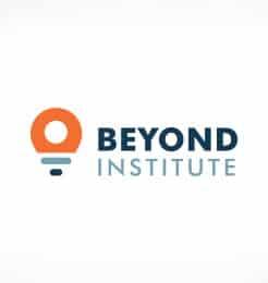Marca Beyond Institute